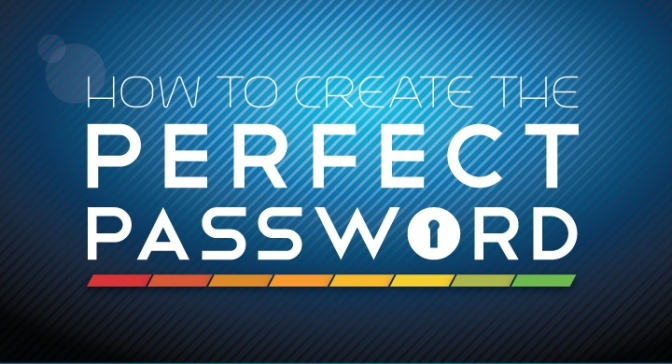 How-to-Create-the-Perfect-Password